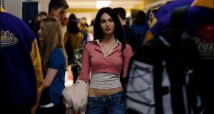 Megan-Fox-Jennifers-Body-Screencaps-014