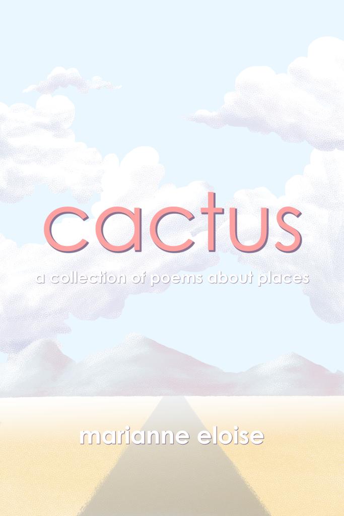 cactuscover